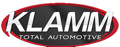 Klamm Total Automotive